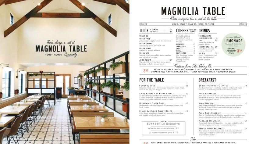 magnolia-table-menu-1519673805